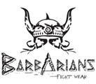 bfw-logo-1517501472
