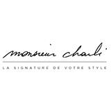 monsieur-charli-logo-1529056889
